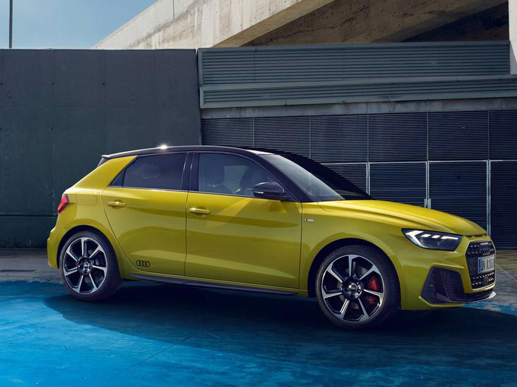 new audi a1 sportback for sale essex audi m25 audi. Black Bedroom Furniture Sets. Home Design Ideas