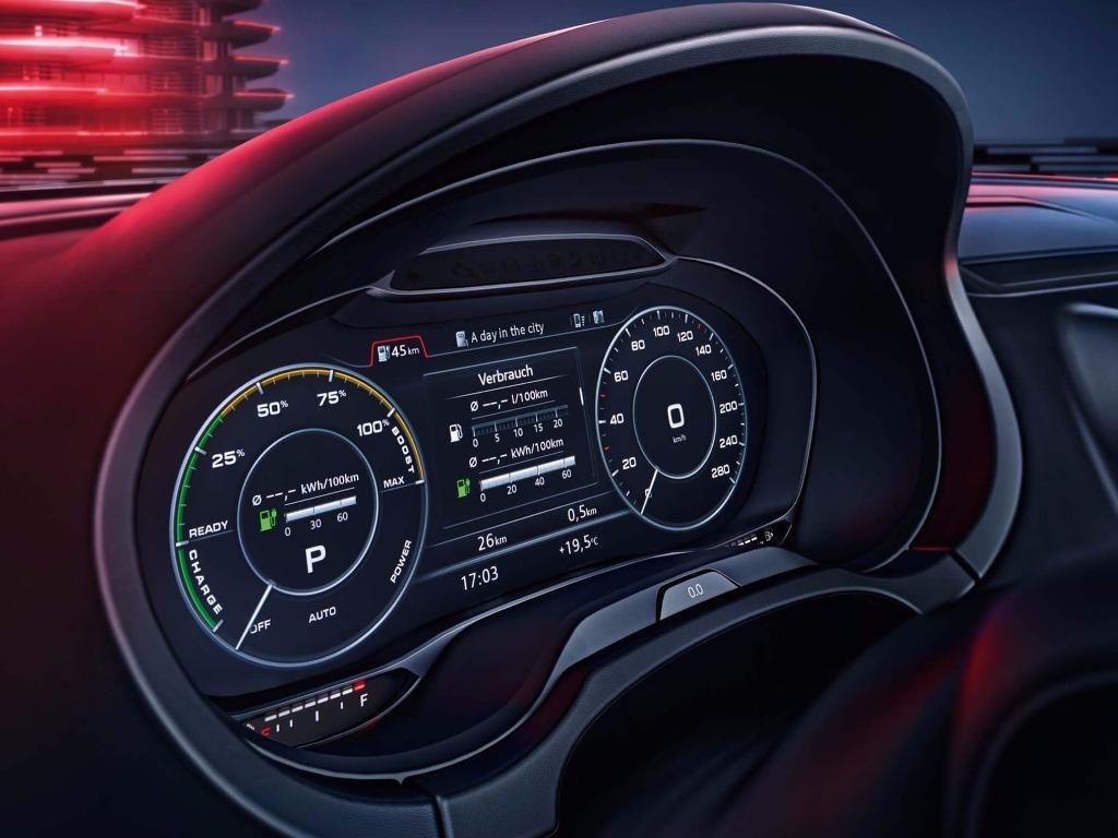 New Audi A3 E Tron For Sale Essex Audi Amp M25 Audi