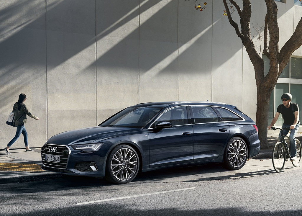 new audi a6 avant for sale essex audi m25 audi. Black Bedroom Furniture Sets. Home Design Ideas