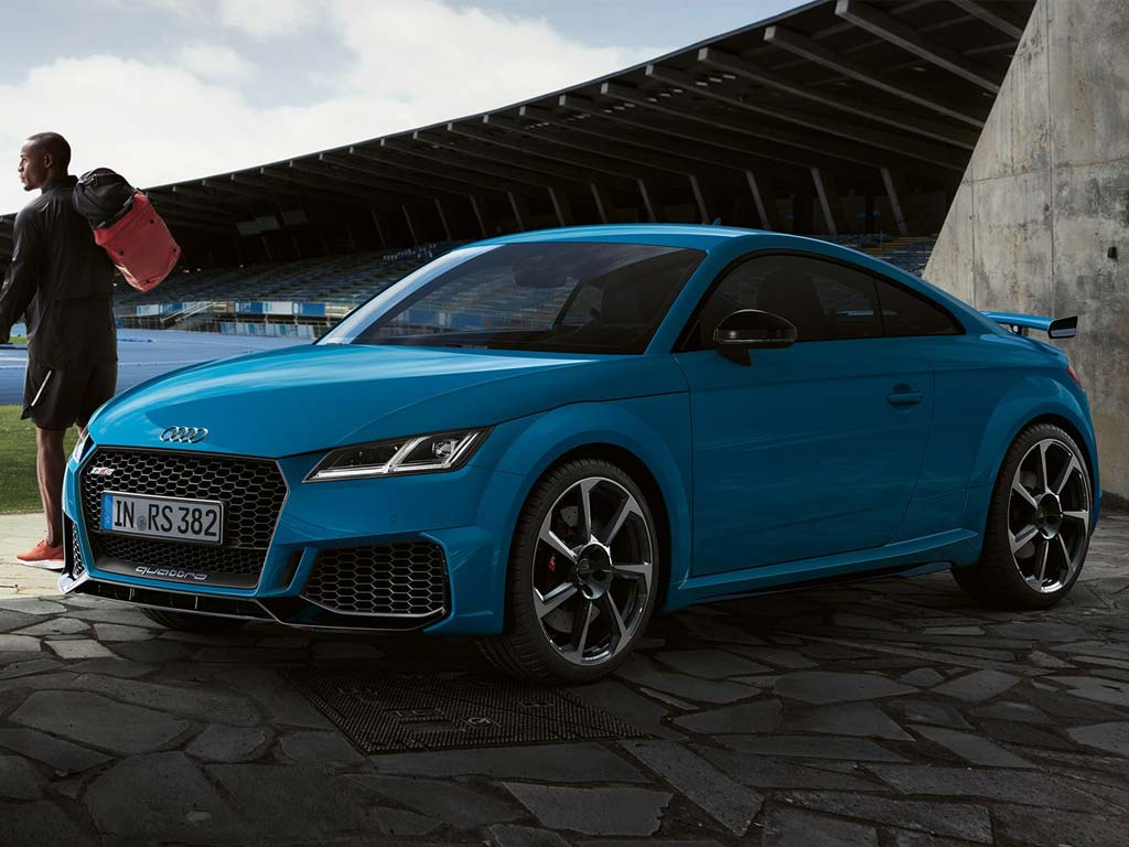 new audi audi tt rs for sale essex audi m25 audi. Black Bedroom Furniture Sets. Home Design Ideas