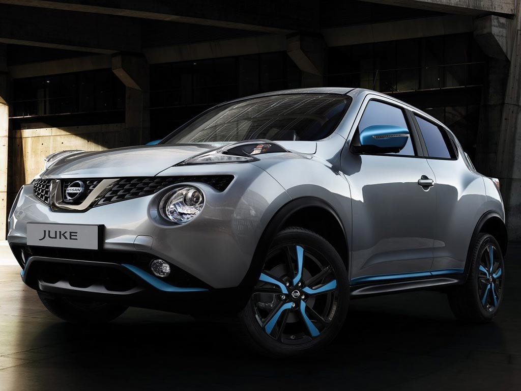 nissan juke from nil advance payment motability offers slm nissan hastings east sussex. Black Bedroom Furniture Sets. Home Design Ideas