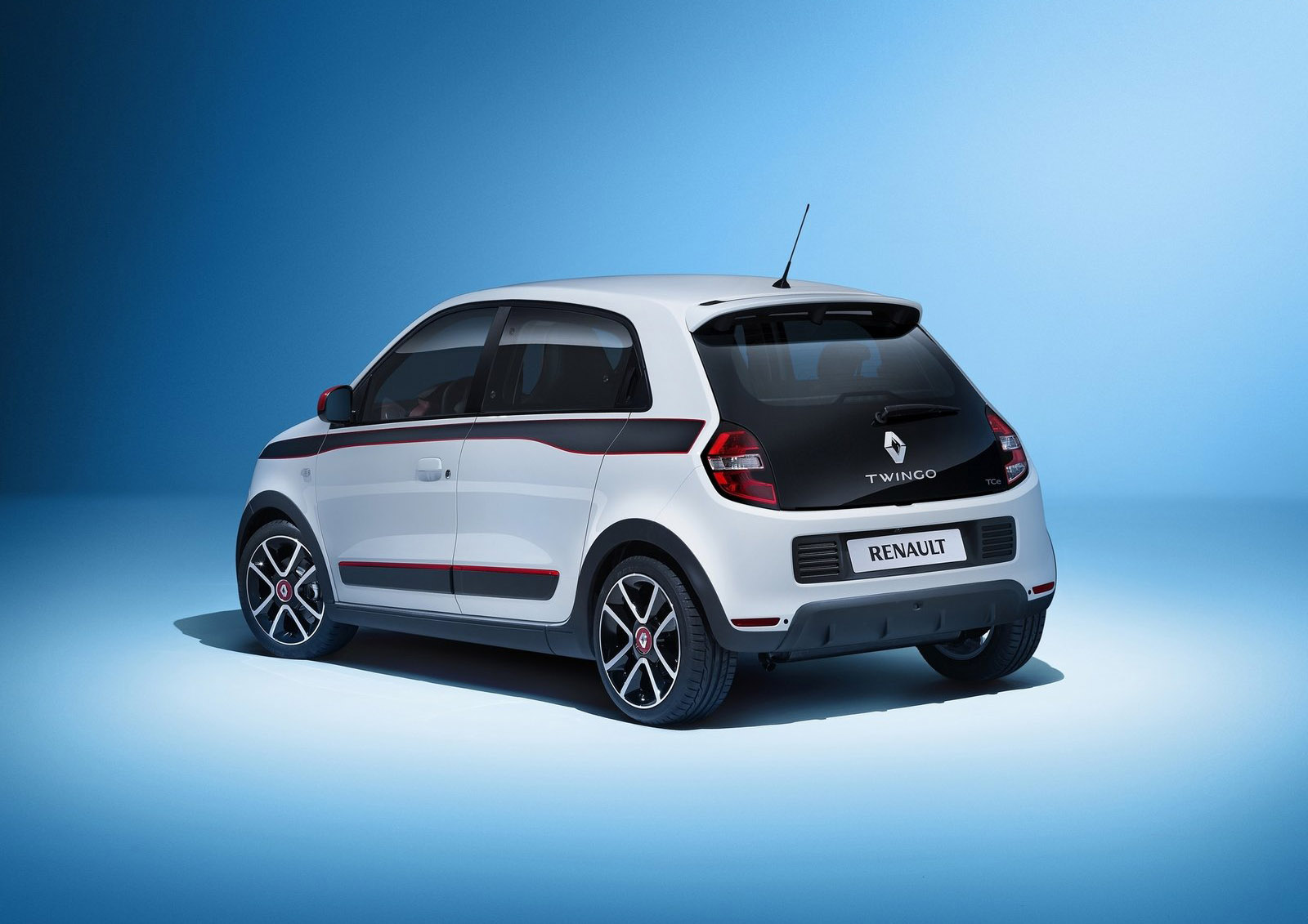 renault twingo motability. Black Bedroom Furniture Sets. Home Design Ideas