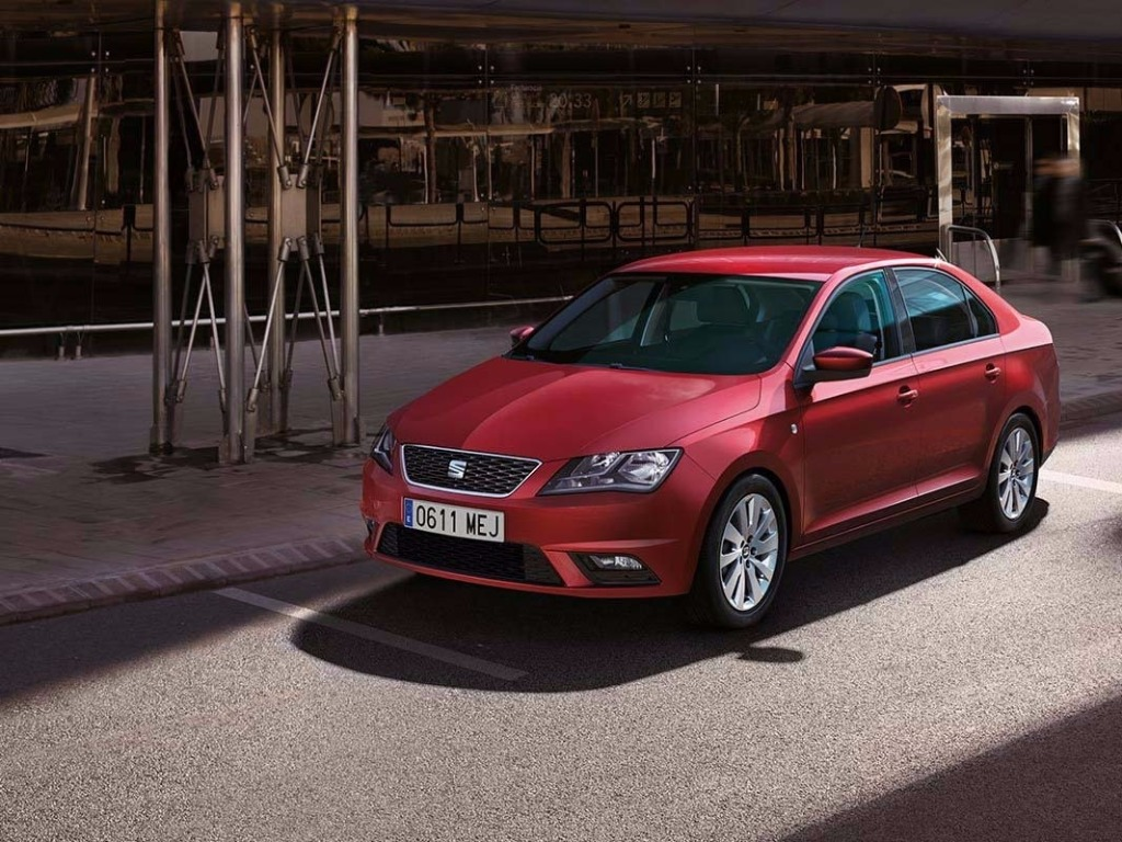 new seat toledo rh wjking co uk Seat Toledo 2017 Seat Toledo 2017