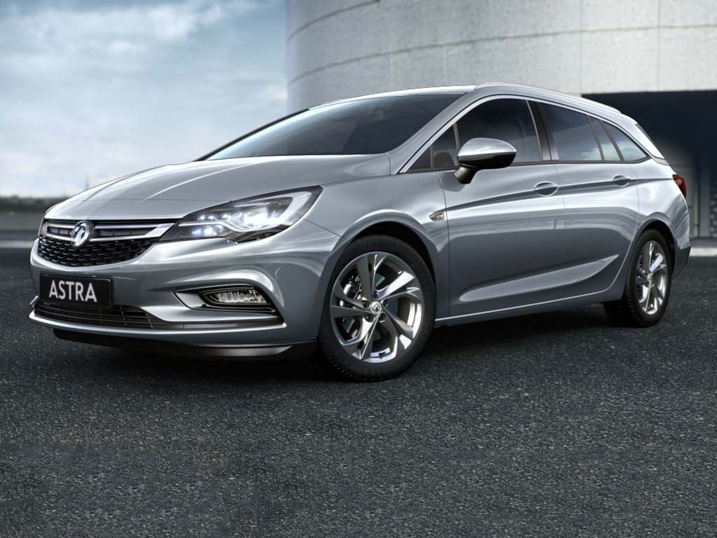 vauxhall astra sports tourer motability. Black Bedroom Furniture Sets. Home Design Ideas