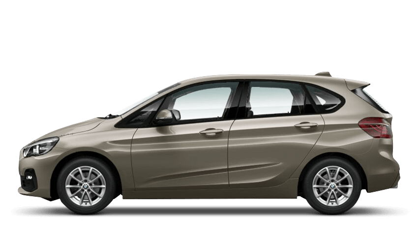 BMW 2 Series Active Tourer SE