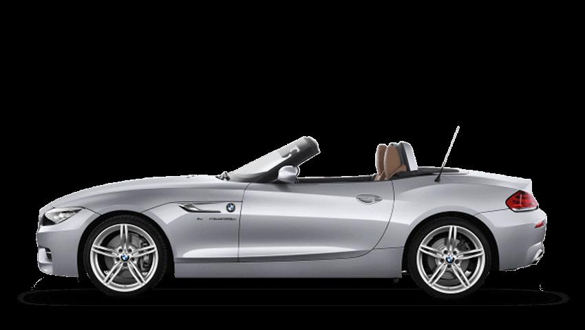 New BMW Z4 Roadster for Sale  Spire Automotive
