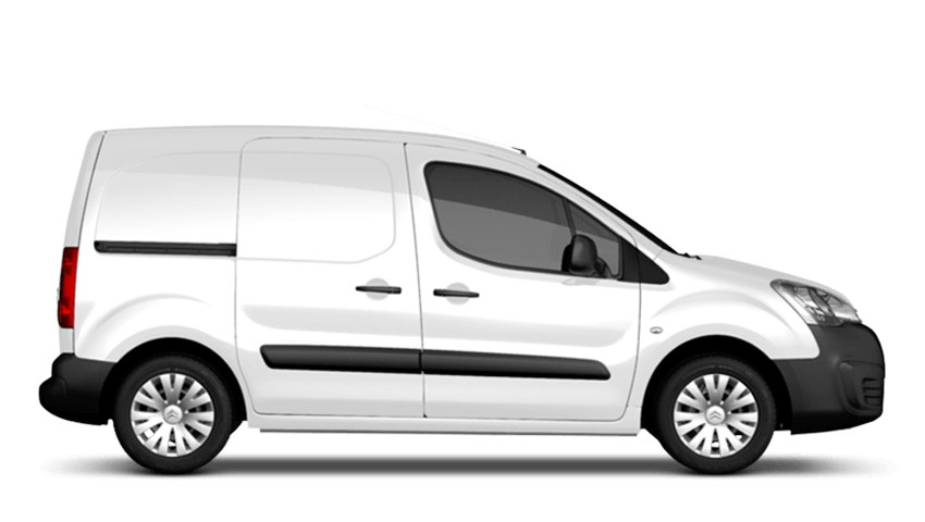 new citroen vans for sale new citroen van offers and deals. Black Bedroom Furniture Sets. Home Design Ideas