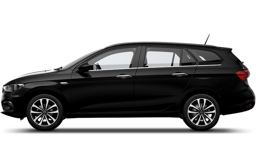 the new fiat tipo station wagon at richard hardie. Black Bedroom Furniture Sets. Home Design Ideas