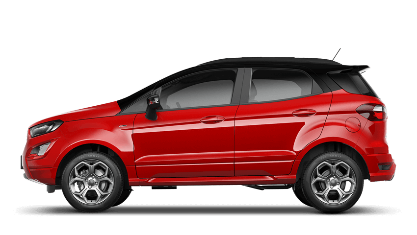 ford-ecosport-new