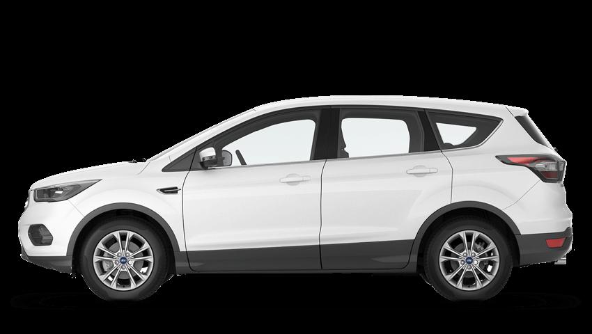 Image Result For Ford Kuga Ncap