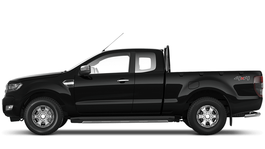 new ford ranger. Black Bedroom Furniture Sets. Home Design Ideas