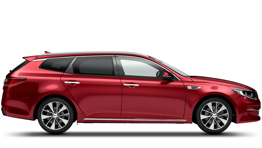 kia-optima-sportswagon