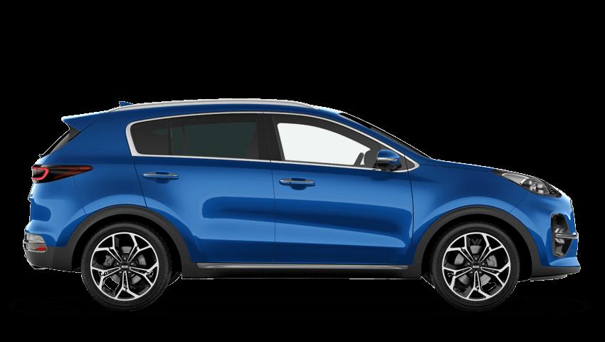 New Kia Company Car Kia Company Car Offers For South London