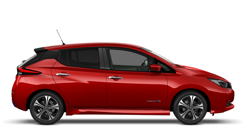 nissan-leaf-new