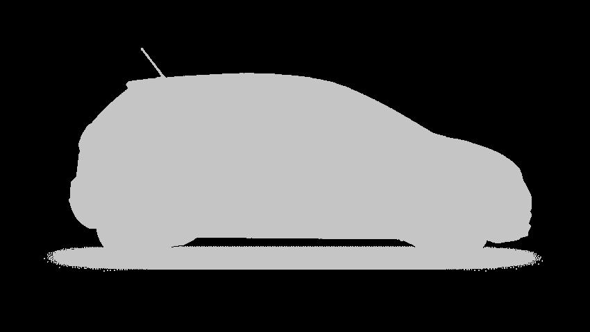 Vauxhall Insignia Sports Tourer New