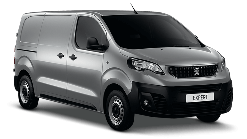 new peugeot expert vans for sale new peugeot expert vans offers and deals. Black Bedroom Furniture Sets. Home Design Ideas