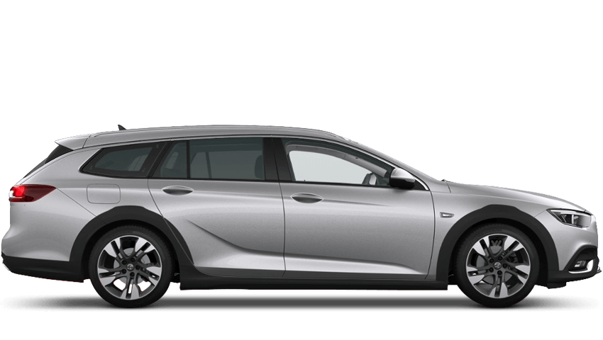 vauxhall-insignia-country-tourer