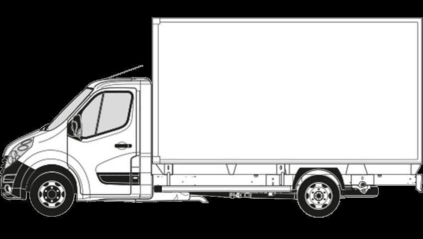 vauxhall-movano-box-van