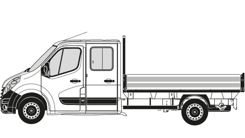 vauxhall-movano-crew-cab-dropside