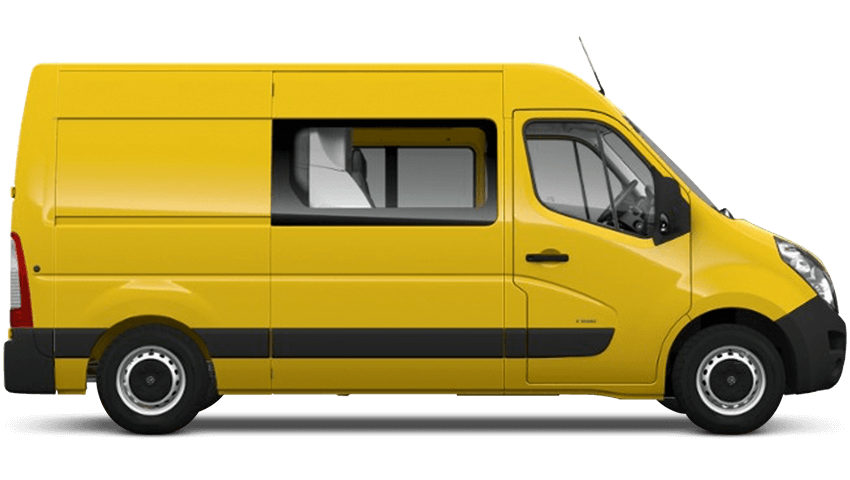 vauxhall-movano-doublecab