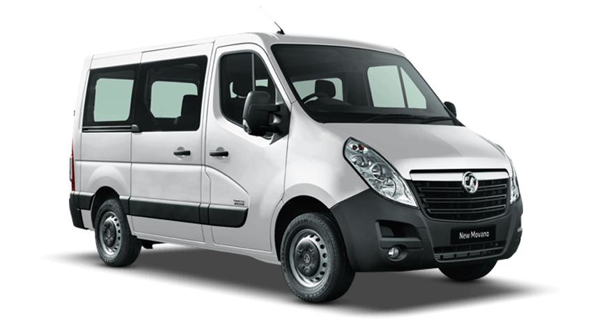 vauxhall-movano-minibus
