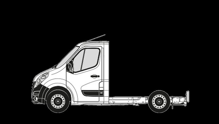 vauxhall-movano-platform-cab