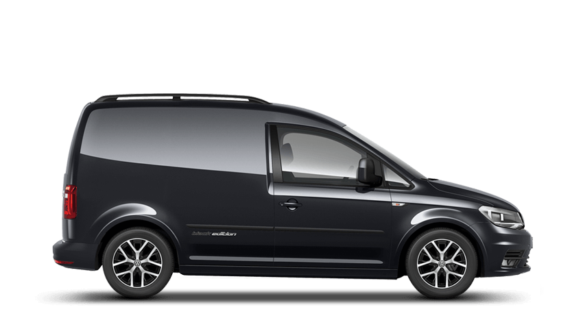 new vw caddy for sale spire automotive. Black Bedroom Furniture Sets. Home Design Ideas