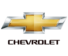 Chevrolet Authorised Repairer