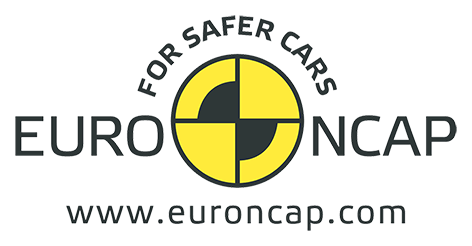 Euro NCAP