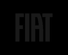 Sutton Park Fiat