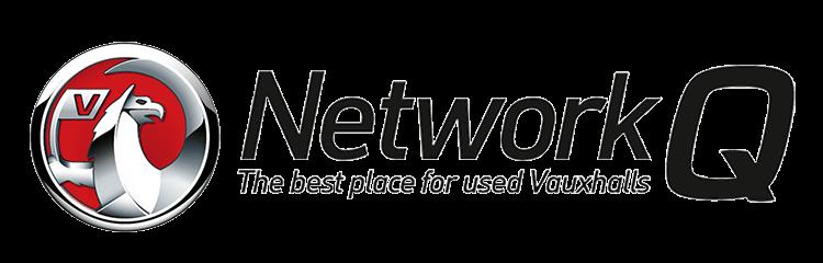 Network Q Warranty