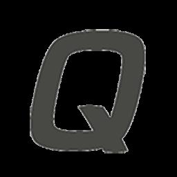 Network Q Programme