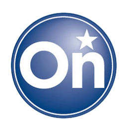Vauxhall OnStar
