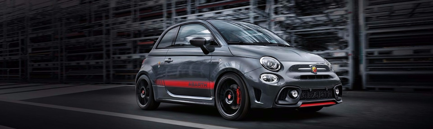 new abarth 695 xsr yamaha pentagon abarth. Black Bedroom Furniture Sets. Home Design Ideas