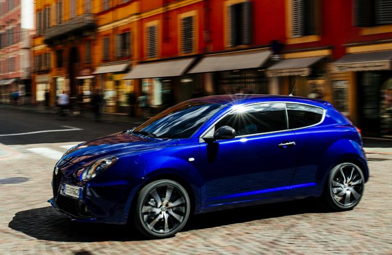 Alfa Romeo Mito >> Alfa Romeo Mito Motability Offers Schemes Pentagon Alfa Romeo