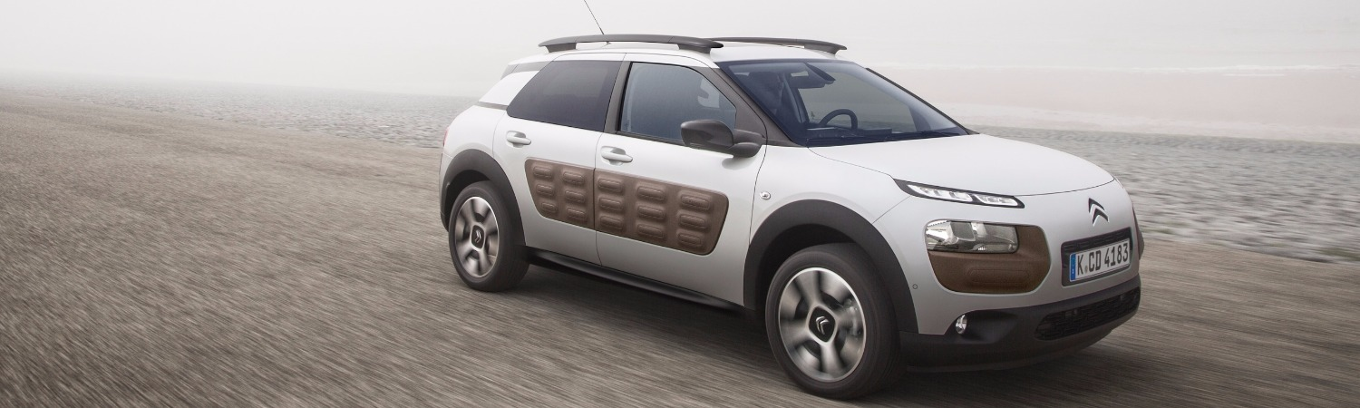 new citroen c4 cactus in toomey motor group citroen. Black Bedroom Furniture Sets. Home Design Ideas