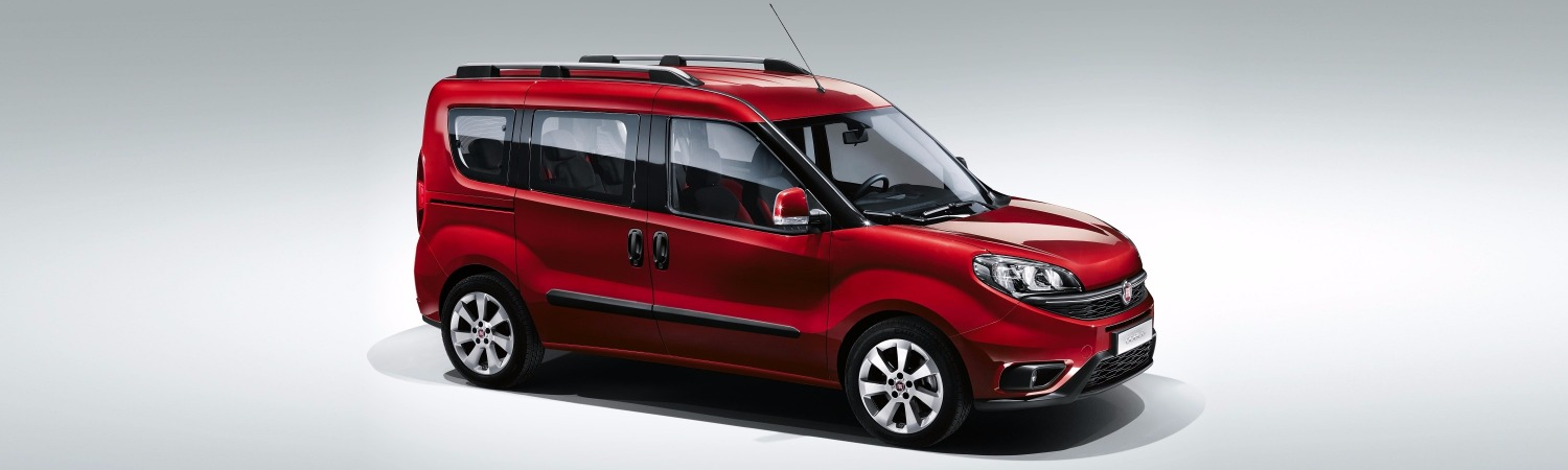 new fiat doblo motability car doblo mobility cars offers and deals. Black Bedroom Furniture Sets. Home Design Ideas