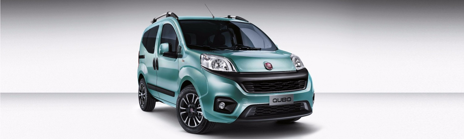 new fiat qubo motability cars qubo mobility car offers pentagon. Black Bedroom Furniture Sets. Home Design Ideas
