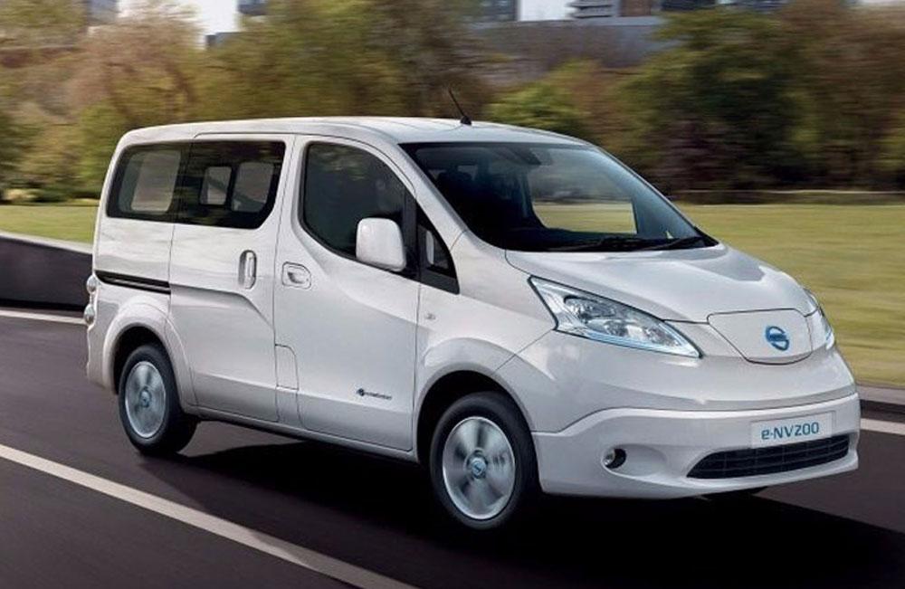 44027d01c4e000 New Nissan E-NV200 Van Combi