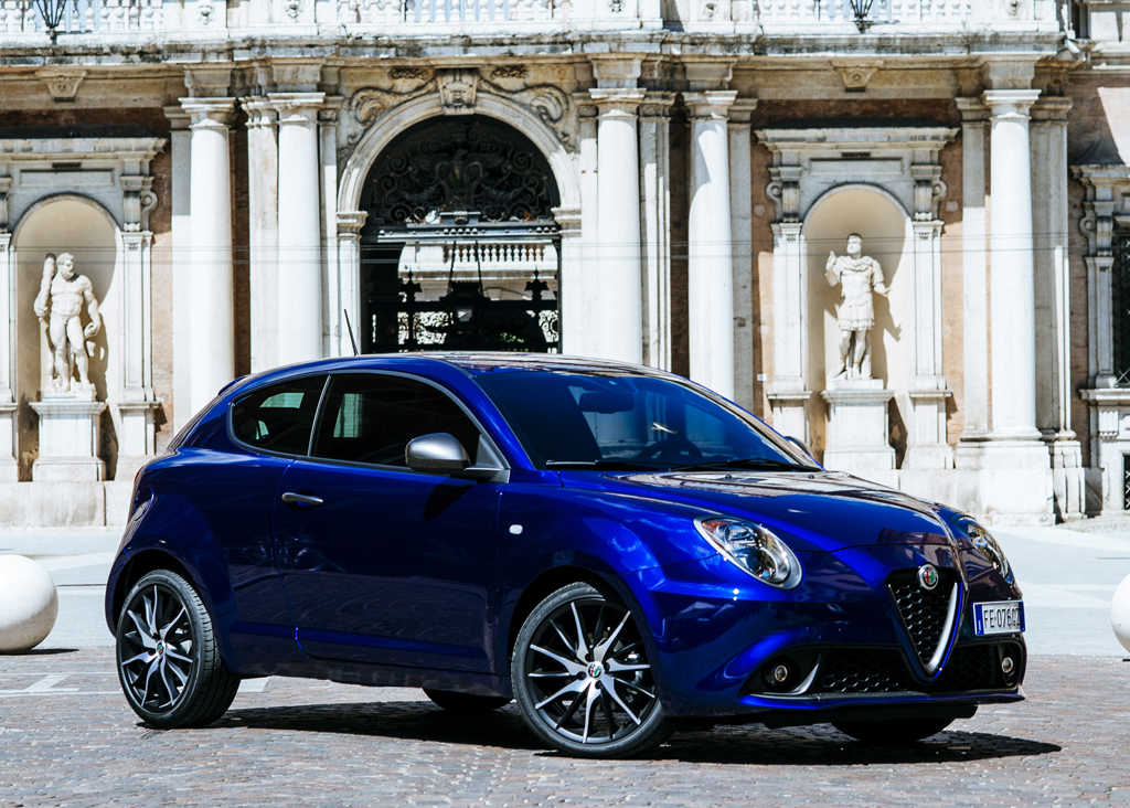 alfa mito cars on motability alfa romeo mito motability offers and deals. Black Bedroom Furniture Sets. Home Design Ideas