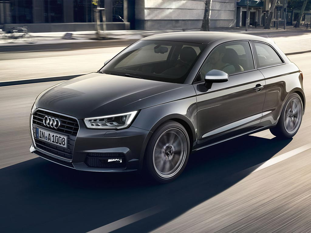 new audi a1 for sale m25 essex audi. Black Bedroom Furniture Sets. Home Design Ideas