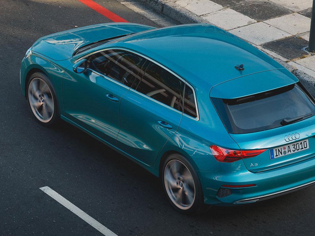 Image Result For Audi A Sportback Ncap Rating