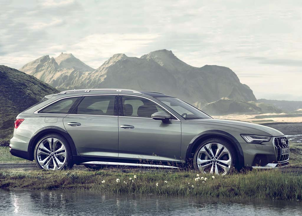 new audi a6 allroad for sale essex audi m25 audi. Black Bedroom Furniture Sets. Home Design Ideas