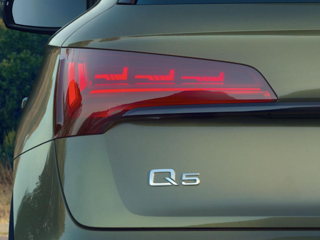 New Audi Q5 For Sale Essex Audi Amp M25 Audi