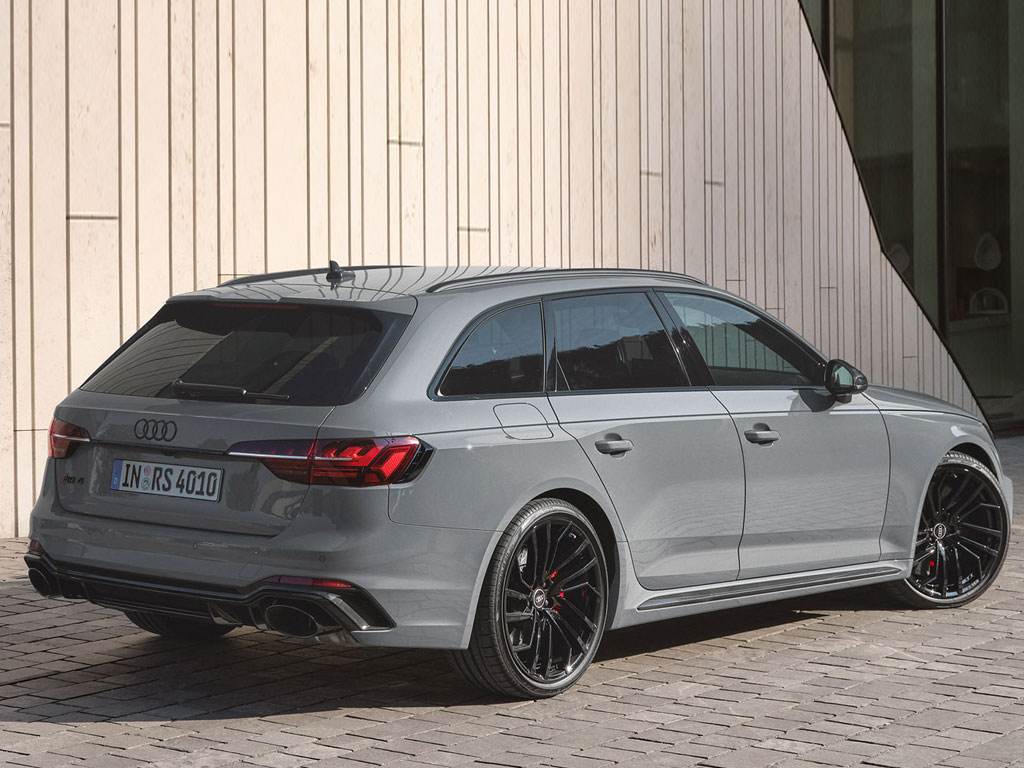 Montrose Auto Group >> New Audi RS 4 Avant 2018, Price, Release Date & Details | Essex Audi & M25 Audi