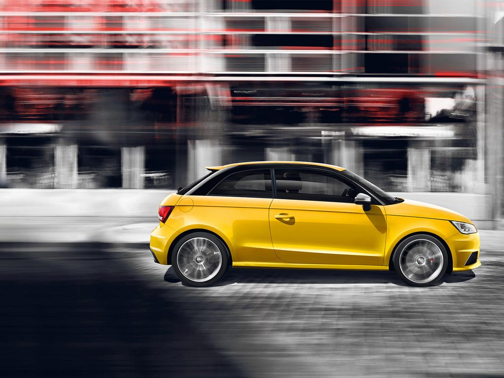 New Audi S1 For Sale Essex Audi Amp M25 Audi