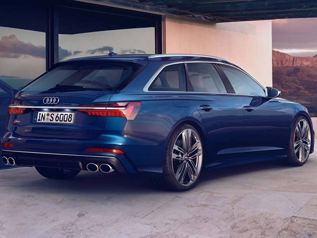 new audi s6 avant for sale essex audi m25 audi. Black Bedroom Furniture Sets. Home Design Ideas