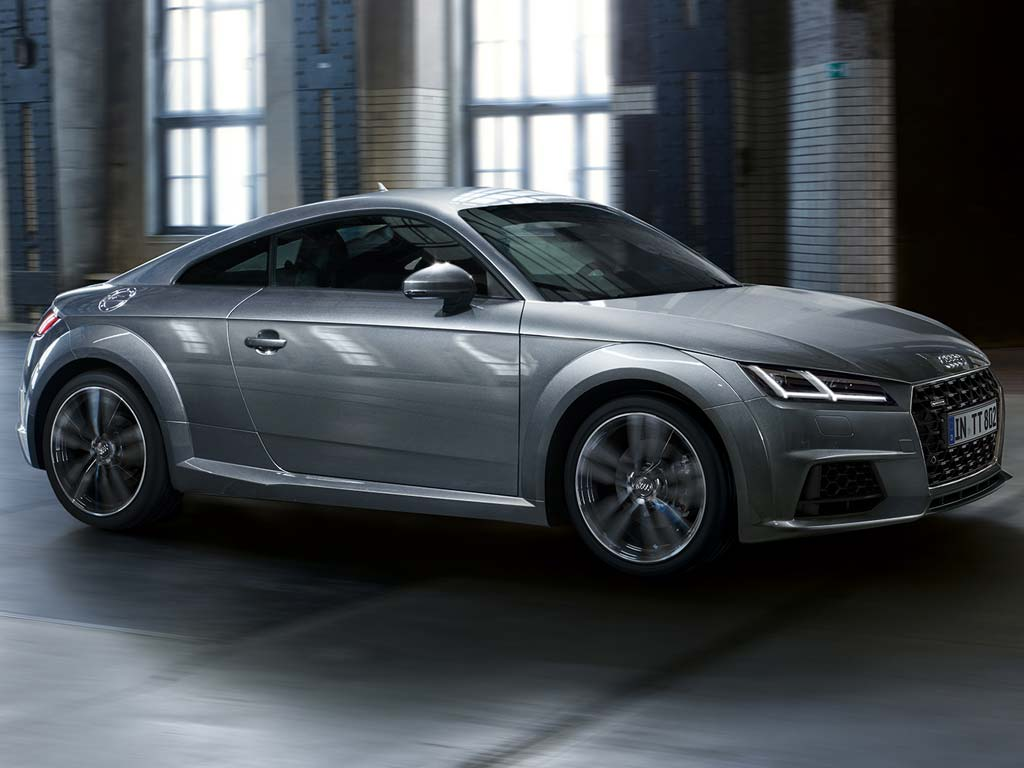 new audi tt coup essex audi m25 audi. Black Bedroom Furniture Sets. Home Design Ideas