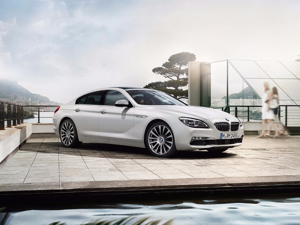 new bmw 6 series gran coupe for sale barons chandlers bmw. Black Bedroom Furniture Sets. Home Design Ideas