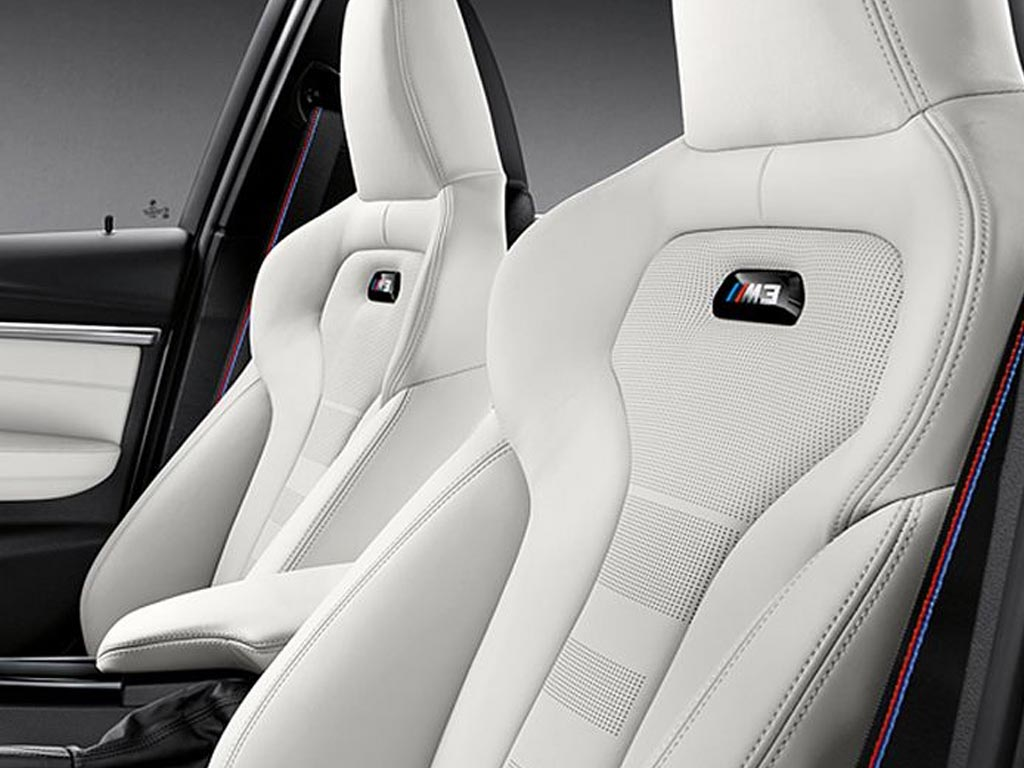 bmw as innovative organisation Your employer or member organization has partnered with bmw of north america to offer you ultimate perks, a special incentive toward the lease or purchase of a new bmw vehicle.